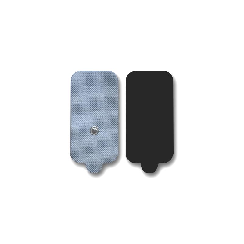 электроды для шубоши большие ткань