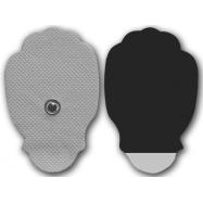 Электроды для Шубоши (ткань)