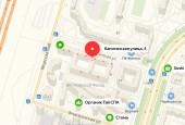 Дистрибьюторский центр в г. Санкт-Петербург